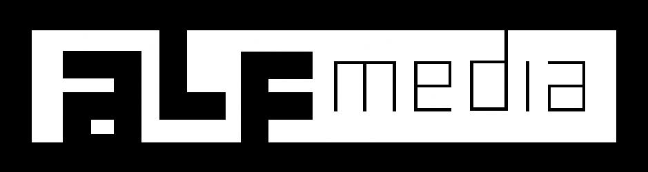 АЛФ Медиа